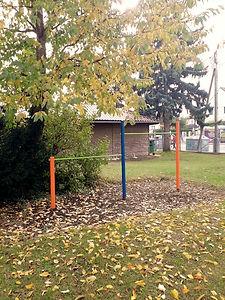 Kirchengarten_Reck_edited_edited.jpg