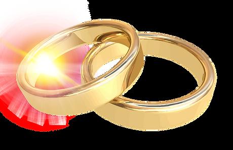 wedding-1335649_1920_edited.png