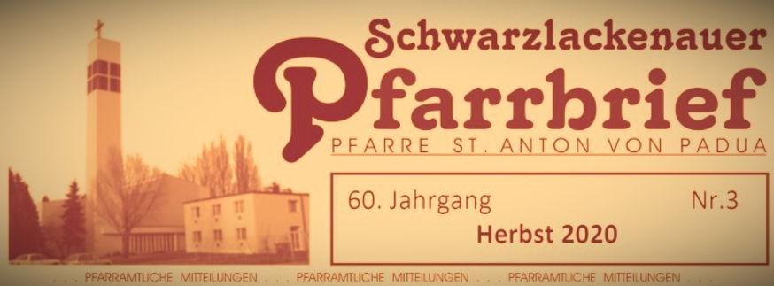 Logo__Pfarrbrief_edited_edited.jpg