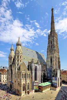 Wien_-_Stephansdom_(1)__von_Wikipedia_fr