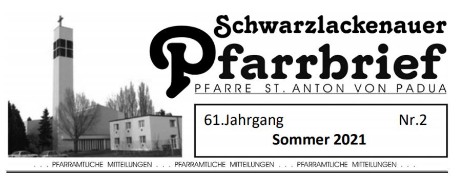 Pfarrbrief_Sommer.PNG