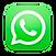 whatsapp logo sm_edited_edited.png