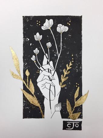 Bloom, 2018