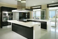 kitchen-doors-2-big