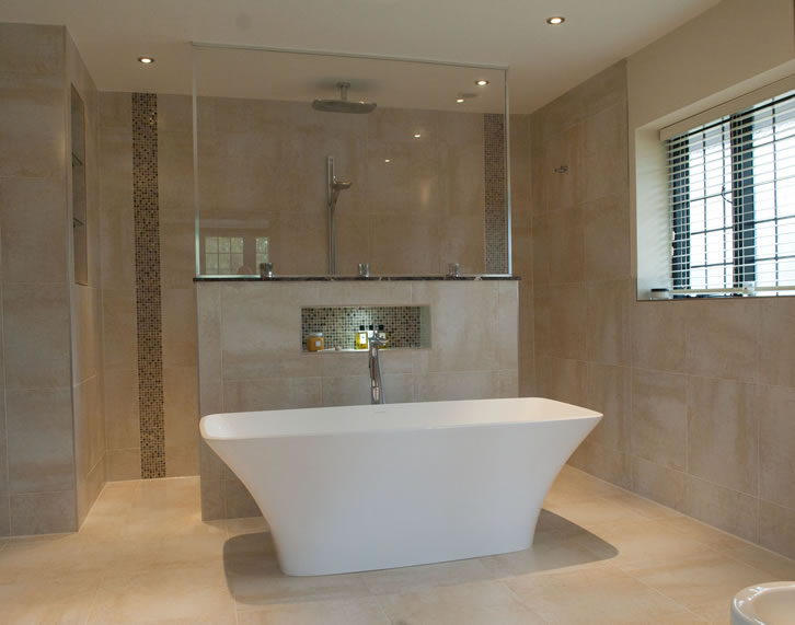 Bathroom-walton-on-thames-surrey-1_726