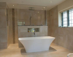 Bathroom-walton-on-thames-surrey-1_726