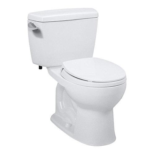 Toto Drake Two-Piece Toilet