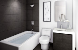 bathroom-design-ideas-regarding-bathroom-design-ideas-with-stainless-steel-faucet-bathroom-images-ba