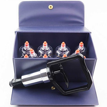 PM-5477-Premium-Cupping-Set-10PC-800-2.j