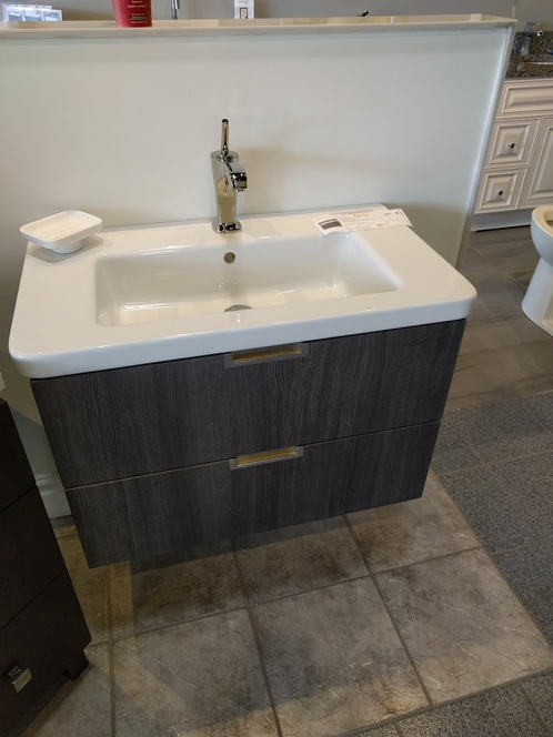 Tapworks Kitchen And Bath