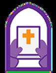 Scottish-churches-disability-group-logo-