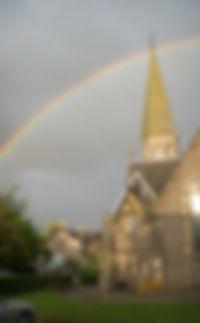 Church with rainbow.jpg