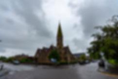 Church_in a storm.jpg