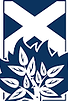 Church of Scotland Logo New.png