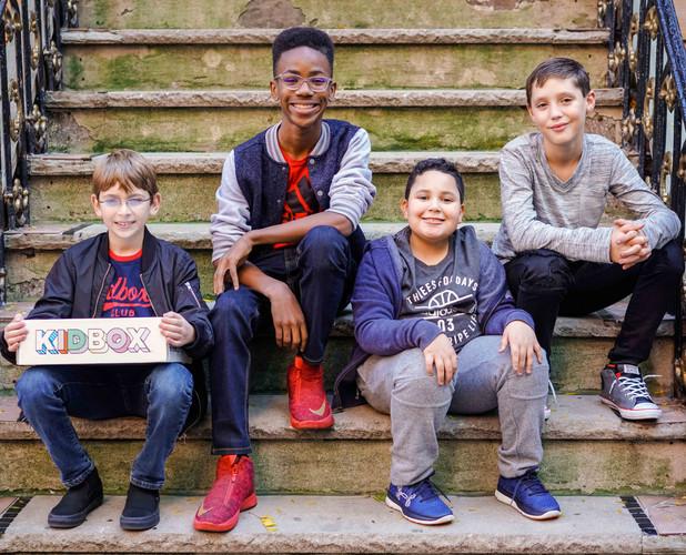 Aden, Sidney, Jayden, Carter.jpg