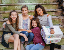Sylvie, Bella, Ella, Daniella.jpg