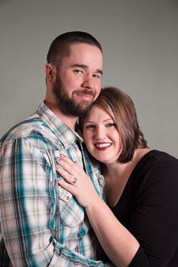 Family Portraits Granite Shoals, TX