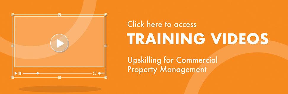 Training Video graphic V4.jpg