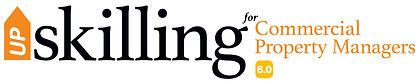 Up Skilling Logo 6.0.jpg
