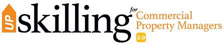 Up Skilling Logo 2.0.jpg