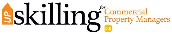 Up Skilling Logo 5.0.jpg