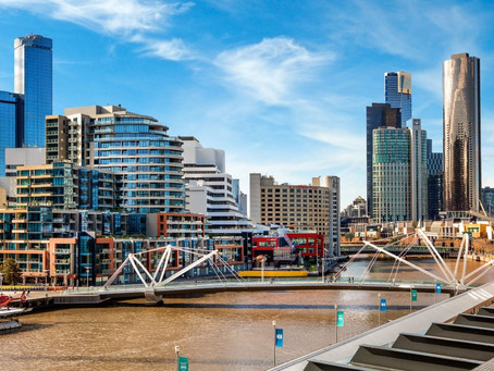 Commercial Property Rent Reviews