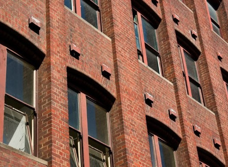 Insurances Commercial Property Landlords and Tenants