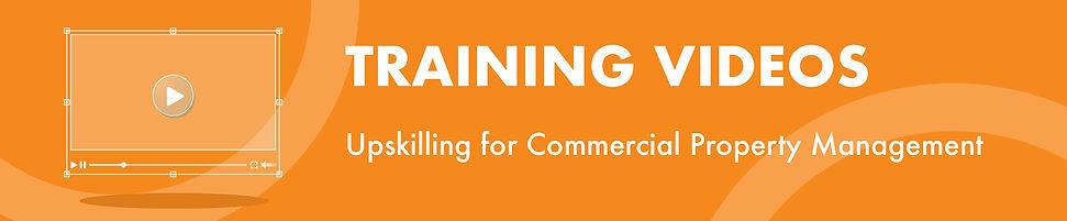 Training Video graphic V2.jpg