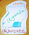 Una Uganda Diferente Logo.png