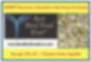 NPRPF Affiliate Banner.jpg