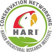 HARI_conservation_logo-en-cmyk.jpg