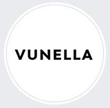 Vunella.png