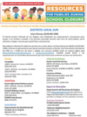 SHHS Resources LD South-page-002.jpg