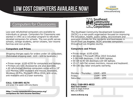 Affordable_Computer_SoCal_EnglSpn-page-0