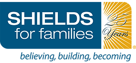 SHIELDS For Families.png