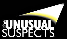 Unusual Suspects.jpg