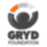 GRYD Small Logo.png