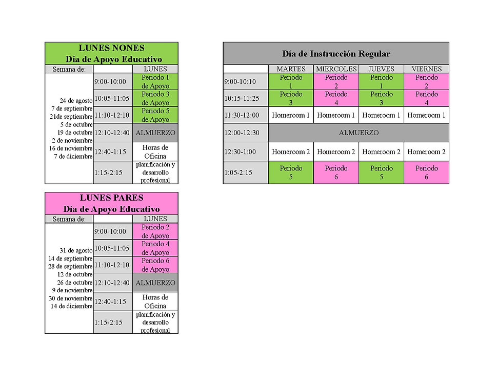 SPANISH DL Bell Schedule (1)-page-001.jp