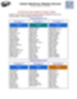 ELOS Class Codes June 2020-page-001.jpg