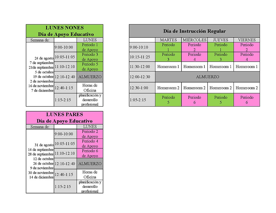 SPANISH DL Bell Schedule-page-001.jpg