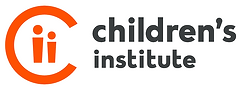 Childrens institute.png