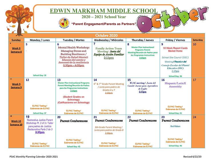 October 2020 Calendar-page-001.jpg