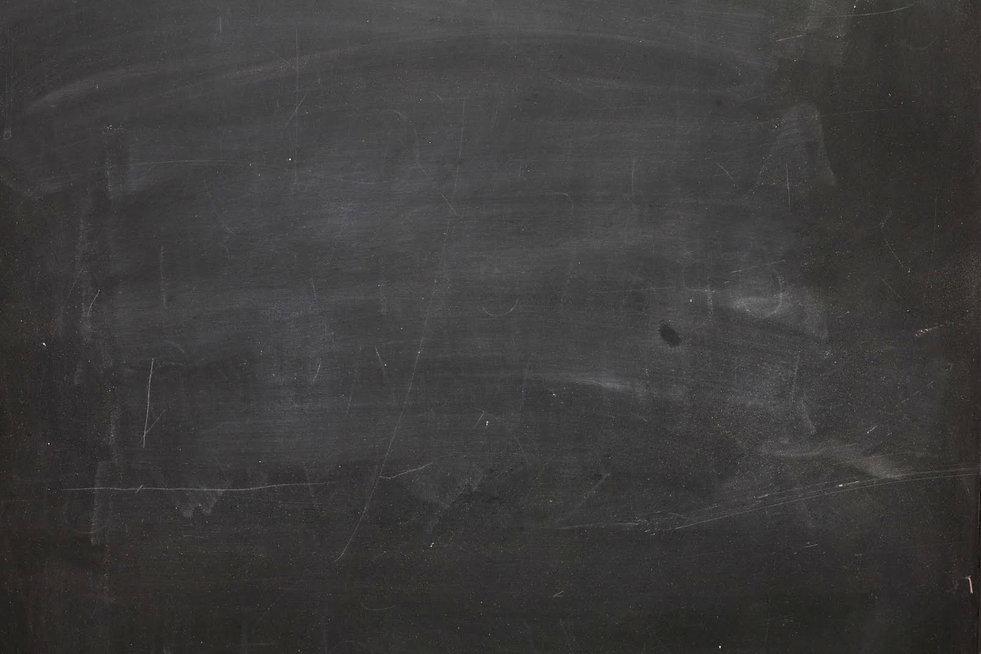 blackboard-backgrounds-wallpapers_edited