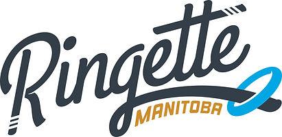 Ringette-Manitoba-Logo-RGB.jpg