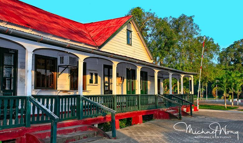 Dutch Colonial home_WEB.jpg