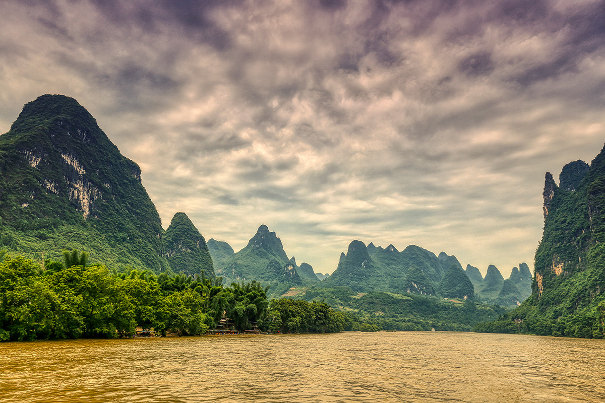 LI_RIVER-GUILINweb.jpg