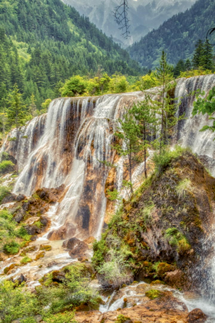 HUANGLONG NATIONAL PARK FALLS2.png