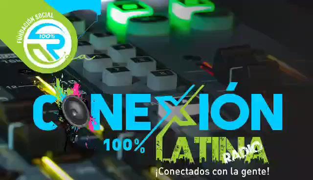 FUNDACIÓN 100% RICA inicia nuevo programa de Radio en la emisora Sensación Estéreo