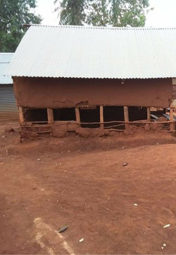 Orphanage School