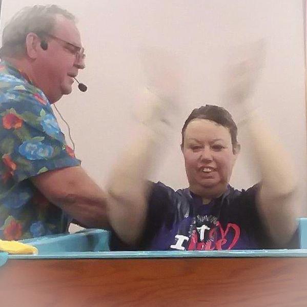 LCMbaptism-4